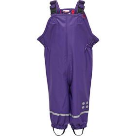 LEGO wear Peggy 101 lange broek Kinderen violet